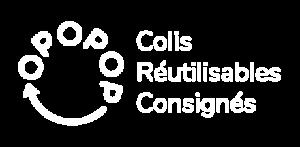logo_opopop